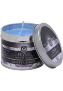 Ms Fever Hot Wax Candle