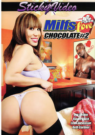Milfs Love Chocolate 02